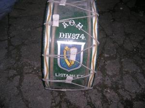 drum4