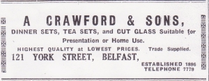 crawford and sons 13.7.35 001