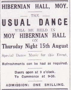dance in moy hib hall advert 00110.8.35