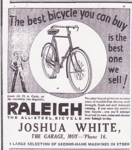 joshua white bike 001