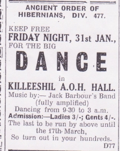 killeeshill 1947 001