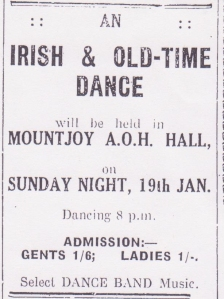mountjoy 1947 001