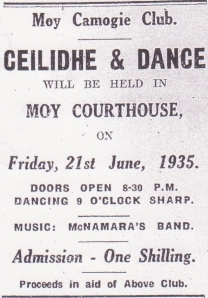 moy dance courthouse 15635 001