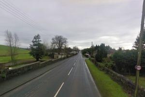 moy Google Maps(3)