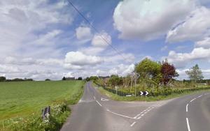 moy Google Maps(4)