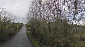 moy Google Maps(6)