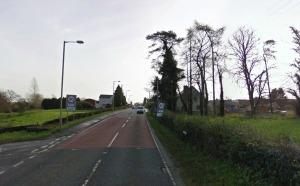 moy Google Maps(7)
