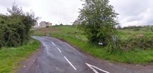 moy Google Maps(88)
