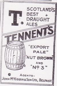 tennents 26.10.35 001