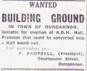 wanted building ground 15.6.35 001