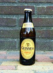 174px-Guinness-bier1441