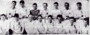 1964 Tyrone team 001
