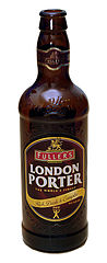 98px-Fullers_london_porter