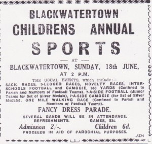BLACKWATERTOWN CHILDRENS SPORTS 001