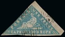 Cape-1861-1d-error-410