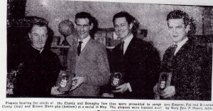 clancy brothers and father Moore 2.1.65 001 001