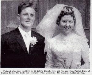 PAT &JOSEPHINE DALY 001