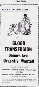 blood transfusion 1951 001