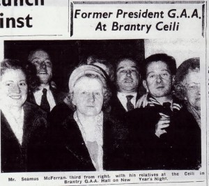 BRANTRY CEILI 1960 001