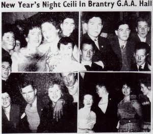 BRANTRY CEILI 1960 003