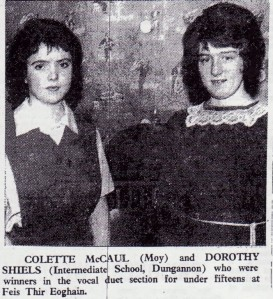 COLLETTE MCCAUL 1963 001