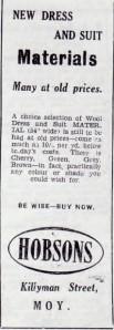 hobsons moy 1951 001