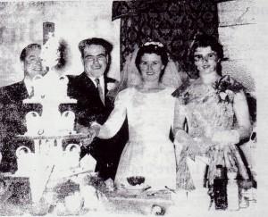 JOHN PEGGY DYNES 1960 001