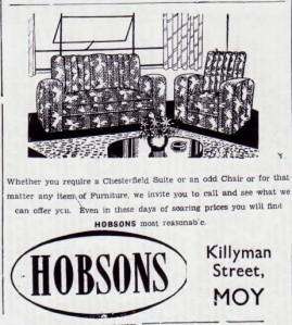 killyman st hobsons 1951 001