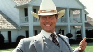 larry_hagman_southfork_ranch