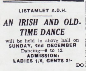 listamlet old time dance 1951 001
