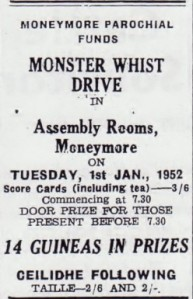 moneymore 1951 001