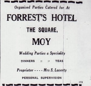 moy forrest's hotel 1951 001