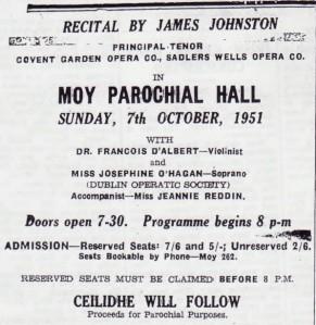 moy hall 1951 001