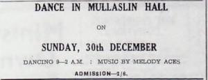 mullaslin 1951 001