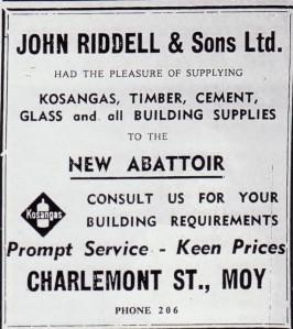 RIDDLES MOY 1963 001