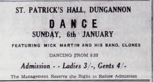 st patricks hall 1951 001
