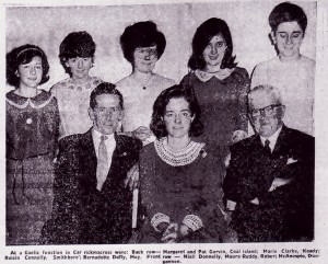 1966 007