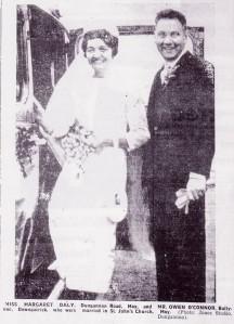 1966 009