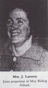 1966 010