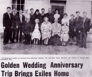1966 016
