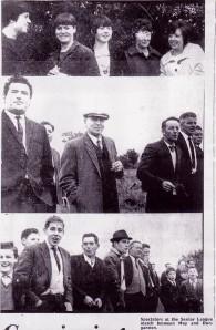 1966 021