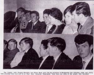 1966 022