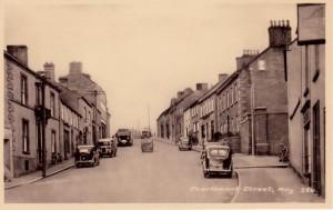 charlemont postcard 002