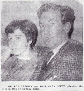1967 007