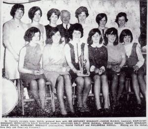 1967 009