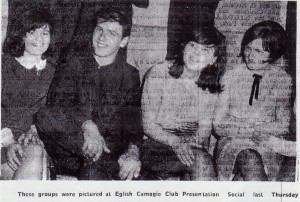 1967 011