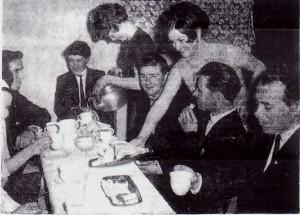 1967 012