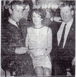 1967 018