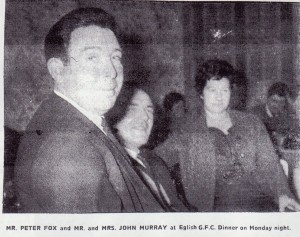 1967 019