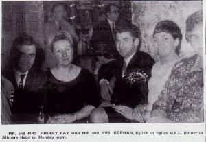 1967 020